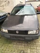 VW Passat 35I Variant GT