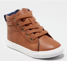 Cat \u0026 Jack 男婴及学步男童鞋  eBay