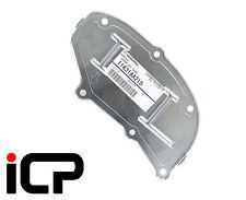 GENUINE Oil Separator Back Cover 11831AA210 Fits Subaru Impreza Forester Legacy