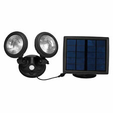 Westinghouse 1 outdoor lighting ebay outdoor security floodlights aloadofball Choice Image