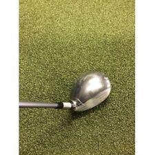 TaylorMade Left-Handed Stiff Flex Golf Clubs