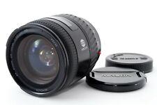 *Read* Minolta AF 28-105mm F/3.5-4.5 New Lens For Sony A Mount MIJ Tested #5951