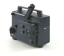 Super8 Normal8 S8 / N8 Filmprojektor Bauer T51