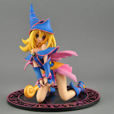 Not meant yu gi oh dark magician girl hentai pics 313 that