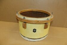 Vintage Leedy Drum 8x12  - Made in USA