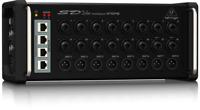 Behringer SD16 16-channel Digital Snake - New