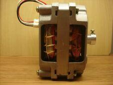 Kaiser Bread Maker Machine Timing Belt for model KBM-3000