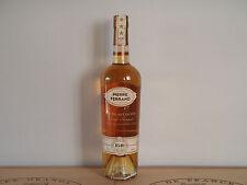 Cognac 1er Cru Grande Champagne Original 1840 Formula Pierre FERRAND 70cl 45%