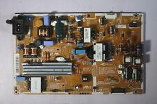 Samsung HG46NB678FFXZA UA46F5000ARXRQ UN46F5000AKXZA BN44-00610A Power Board