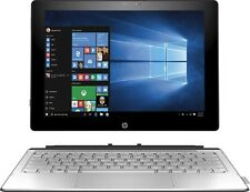 "HP Spectre x2 2 in 1 12"" 12-a001dx Laptop Tablet 4G LTE GPS Core M3 4G 128G WiFi"
