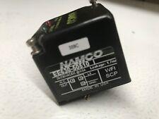 Namco Plug IN Base EE630-50510  J 83I