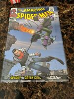 NEW SEALED Marvel Omnibus HC - The Amazing Spider-Man Volume 2