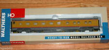 Walthers 932-6751 Union Pacific Pullman 10 Roomette / 5 Double Bedroom Sleeper