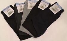 Naige Socken size 42-44