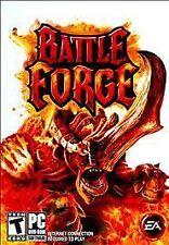 BattleForge (PC, 2009)