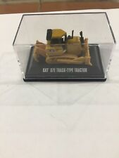Norscot Group Inc CAT D7E Track Type Tractor