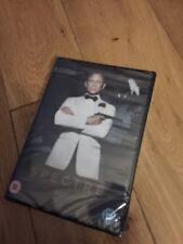 James Bond 007 Spectre New Sealed
