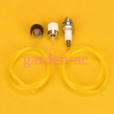 682039 Fuel Filter Line For Lawn-Boy 1100 1150 1300 1330 1360 1400 1480 3100