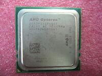 QTY 1x AMD Opteron 8393 SE 3.1 GHz Quad-Core (OS8393YCP4DGI) CPU Socket F 1207