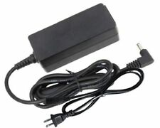 Laptop Charger For Asus UX303L