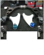Alfa Romeo 147 156 Gt inferior Wishbone Brazo conjunta de bola de parte superior del brazo Pista Rod Ends