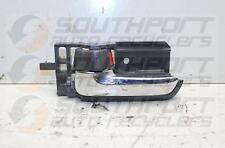 SWIFT RS415 LEFT SIDE INNER DOOR HANDLE , 09/04-02/11 *0000031728*