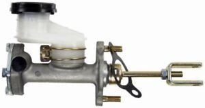 Clutch Master Cylinder Perfection Clutch 350123