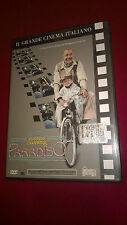 "FILM IN DVD : ""NUOVO CINEMA PARADISO"" - Commedia, Italia 1988"
