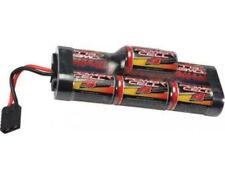 Traxxas power Cell 3000mah 8,4v 7z NiMH Hump traxxas ID-Connecteur-trx2926x
