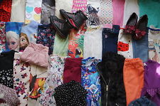 NEXT 100% Cotton Clothing Bundles (2-16 Years) for Girls