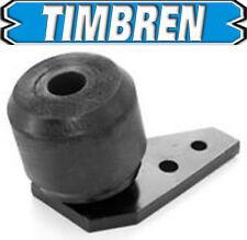 Timbren GMFC1588H Front SES Kit 88-98 Chevy GMC C1500 C2500 C3500 Vans SUVs 2WD