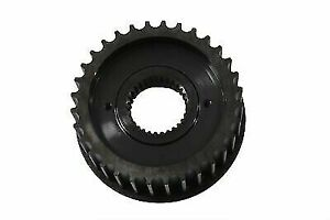 Front Pulley 32 Tooth for Harley Davidson by V-Twin