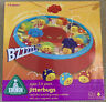 ELC Jitterbugs New Game Ideal Gift