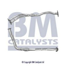Fit with ROVER MINI Exhaust Fr Down Pipe 70097 1.3 11/1991-3/2001