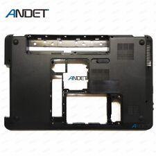 New Original HP Pavilion DV6 DV6-3000 DV6-3100 Base Bottom Case Cover 603689-001
