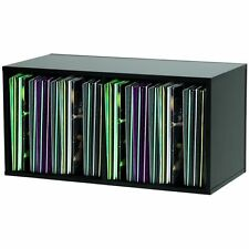 MDF Music Storage & Media Accessories