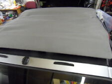 SMART CAR CABRIOLET CONVERTIBLE ROOF REPAIR SPECIALIST NORTH WEST ALL MODELS