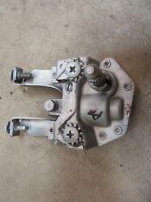 1953 Buick Special door vent window regulator crank mechanism rat rod hot rod PF