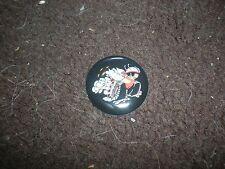 "DODGE CHARGER CHALLENGER DART SCAT PACK BEE STEERING WHEEL EMBLEM DECAL 1 3/4"""