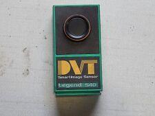 Cognex DVT Smart Image Sensor Legend  540MR
