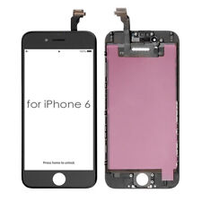 iPhone 6 6 Plus 6S 6S Plus 7 7 Plus 8 Screen Replacement LCD Touch Digitizer OEM