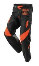 KTM POUNCE PANTS size 38 3PW1622706