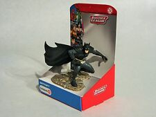 SCHLEICH FIGUR -- 22503 -- Batman kniend -- Comic Justice League NEU OVP