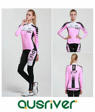 Spandex Cycling Clothing