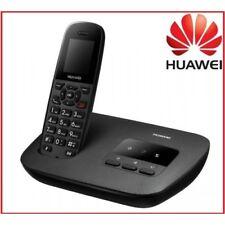 TELEFONO CORDLESS 3G GSM HUAWEI F688