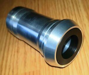 New Hambini BB30 68x42mm Shimano bottom bracket (not ceramicspeed bbinfinite)