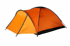 NEW STAR HOME Winter Camping Durable Tents Plus 3 Person Outdoor Nature Vacation