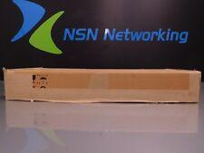 NEW OPEN BOX HP A5120-24G SI JE074A H3C S5120-28P-SI 24-Port Gigabit Switch