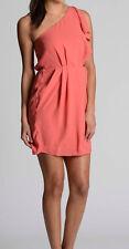 ladies short sexy single strap summer dress