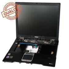 Dalle écran LCD 15' TFT avec plasturgie pour portable Toshiba Tecra S3 (display)